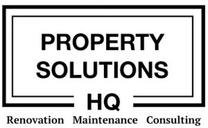 Property Solutions HQ